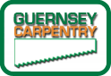 Guernsey Carpentry