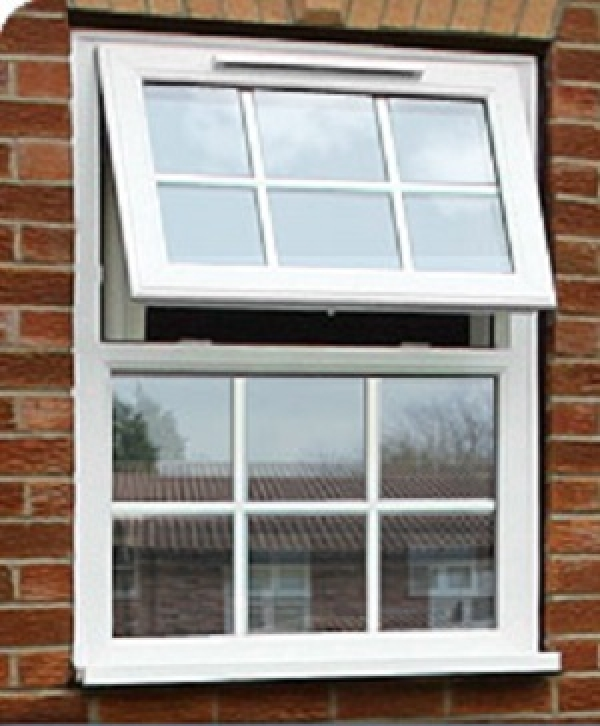 Double glazing suppliers guernsey double glazing repairs for Double glazing manufacturers